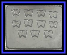 NEW! ***BUTTERFLY*** 11 ct Candy Molds #1309