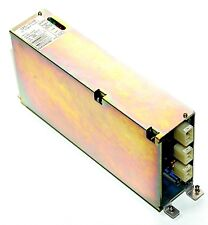 Yaskawa Power Supply CPS-10NB *REPAIR EVALUATION ONLY* [PZJ]