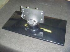 Samsung PN51D450A2D Stand & screws TV Mount Pedestal BN61-07043X OEM LCD