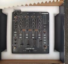 More details for allen & heath xone 43 4 channel professional mixer