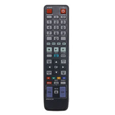 """1 × AK59-00123A Remote for SAMSUNG Blu-Ray DVD + free battery New """"346"""""""