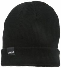 6fed3ca4362f8 Women DAKINE Winter Sports Hats   Headwear for sale