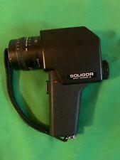 Soligor Spot Sensor-II - AS IS, used, no box