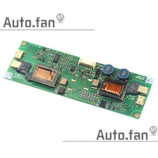 for New Inverter Board for TDK PCU-P166 TDK CXA-0385 LCD Backlight Power