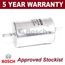 Bosch Filtro De Combustible comercial F5318 0450905318