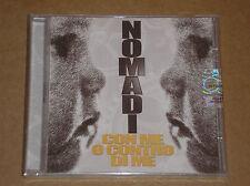 NOMADI - CON ME O CONTRO DI ME - CD SIGILLATO (SEALED)