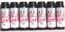 Redken SHADES EQ Equalizing Conditioning Color Gloss  (select any shade)