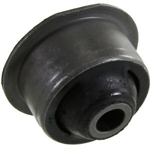 Suspension Control Arm Bushing fits 2005-2007 Saturn Relay  QUICKSTEER