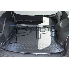 Trunk Mat Dacia Logan MCV 1 5-Sitze protector maletero tapis coffre vasca baule
