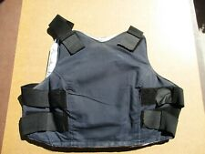 Protective Products Int. Protective Vest,