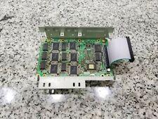 Korg M1 Full Set Of 34 Drucktasten Tact Switches Micro Switch Workstation
