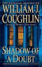 Shadow of a Doubt (A Charley Sloan Mystery)