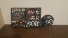 Lance et compte  DVD , Canadian Case & dvd He shoots , he scores quebec movie