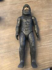 The Six Million Dollar Man Bionic Bigfoot Action Figure - Kenner 1975