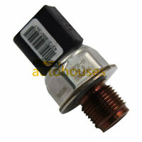 Fuel Rail Pressure Sensor Switch Transducer  Cruze 9307Z528A R55PP30-01 FPS034