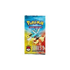 pokemon booster Pokemon Pop Series 3 NEW SEALED neuf sceller officiel