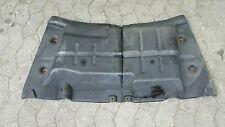 Hyundai Galloper II Unterfahrschutz Getriebe  Abdeckung passt BJ:1998-2004