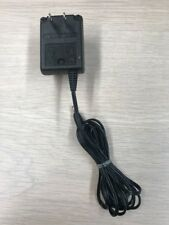 Nokia ACP-7U Cell Phone Charger- Tested And Cleaned                         (J3)