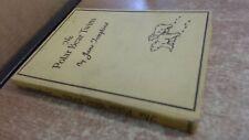 The Polar Bear Twins, Jane Tompkins, Frederick Warne and Company,