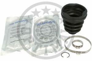 Optimal Inner CV Boot Kit CVB-10508CR fits Mini Mini R50, R53 Cooper