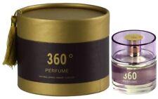 360 Perfume by Arabian Oud 100ml Western Spray (For Women) - Free Shipping