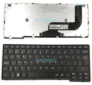 New Lenovo IdeaPad S210 S210-ITH S210T S210T-CON S210T-ITH Keyboard
