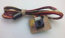 Viewsonic VS11436-1m 736TA3741E112 Interface Board (Also for N3260W)