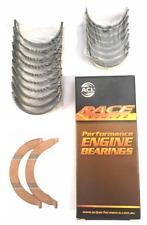 ACL Race Main, Big End, Thurst Bearings STD - For Nissan PS13 Silvia SR20DET