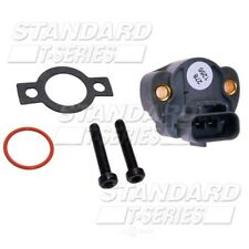 Throttle Position Sensor-TTR Standard TH190T