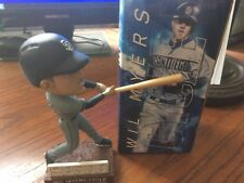 Wil Myers Cycle Bobblehead San Diego Padres SGA 9/2/2017 NEW IN ORIGINAL BOX