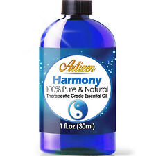 Artizen Harmony Essential Oil Blend (100% PURE & NATURAL - UNDILUTED) 1oz / 30ml