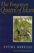 Forgotten Queens Of Islam: By Mernissi, Fatima