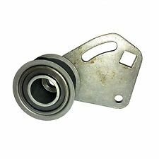 Bearmach Defender Cambelt Tensioner Pulley