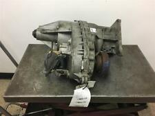 2009-2011 FORD F150 TRANSFER CASE ELECTRONIC SHIFT OEM 412-00714