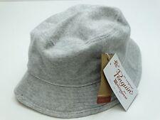 fASHION mENS wOMANS nice trendy hiphop funky Penguin by Munsingwear Bucket Hat