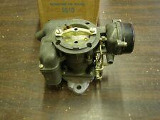 NOS 1974 1975 Ford Truck Pickup Carburetor 300ci F150 F250 F350 + E300 Econoline