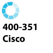 400-351 Cisco CCIE Wireless R&S Lab Exam Test PDF