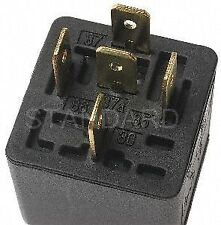 Standard Motor Products RY30 Fog Lamp Relay