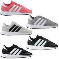 adidas Originals N-5923 Sneaker Schuhe Jungen Mädchen Damen