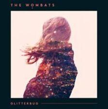 NEW - Glitterbug by Wombats