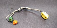 Cable airbag Audi A4 B8 8K0971589
