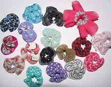 💞Littlest Pet Shop Clothes LPS ACCESSORIES 10pc.-5 skirts 5 earrings NO PET
