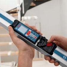BOSCH [] r60 rail type LEVEL DISTANCE Measure Tool Rangefinder for glm80 glm100 C
