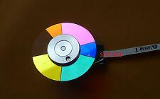 Nec Np100 Np200 Np210, Np215, Np216, color wheel