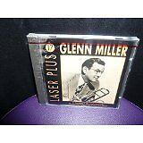 MILLER Glenn - In the mood... - CD Album