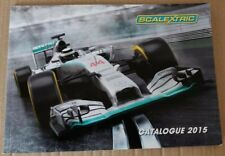 Scalextric C8178 Catalogue 2015 Edition 56