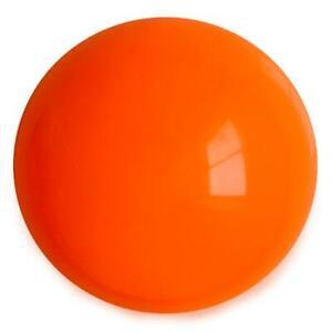 Glass Breaking Balls Paintball .68 cal Paintballs 100 rd PVC metal balls 5 Grams