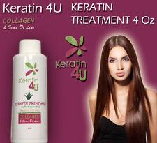 11731a1db Oil Adult Hair Brazilian Blowout/Keratin Creams for sale | eBay
