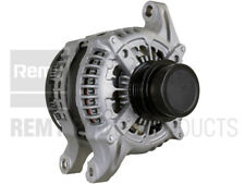 Alternator-GAS Remy 23022 Reman