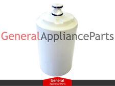 Refrigerator Water Filter for SMEG FSRA FA720X FA561FX